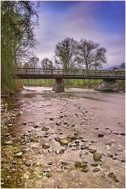 Assacher Brücke 9578