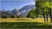 Ramsau am Dachstein 0565