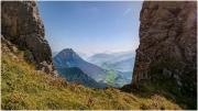Kammspitze 2859