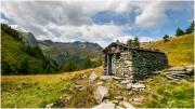 Lemperkarsee-Hirterhütte-VK0004