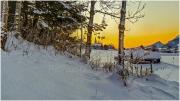 Moosheim Abend 6975