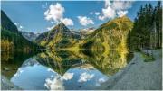 Schwarzsee-VK0004