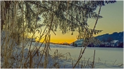 Sonnenuntergang-9522-9490