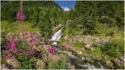 Wasserfall-Schwarzensee-VK0004