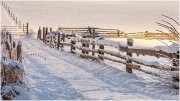 Winter Weißenbach 8547