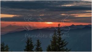 Sonnenaufgang am Kochofen 0230