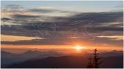 Sonnenaufgang am Kochofen 0196