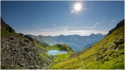 Kaltenbachsee 3392