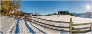Kulm_Gröbming_Panoramabild_Winter__Sonne