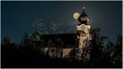Kirche Stein 9873