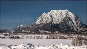 Grimming im Winter 5755