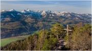 Freienstein Gipfel 0017