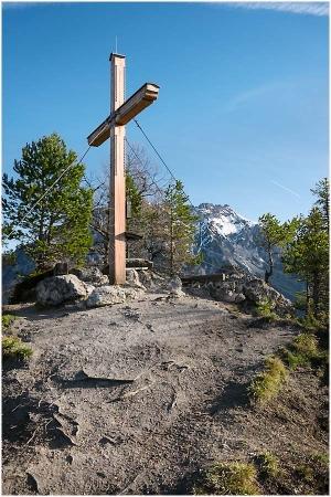 Freienstein_Gipfelkreuz_0530