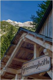 Grimminghütte_D814493-2019-08-10