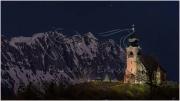 Kirche-Stein-Mondnacht-1284