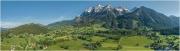 Ramsau-0343-Panorama1_18-06-09