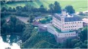 Schloss-Trautenfels_D814414-2019-08-10