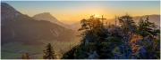 Sonnenaufgang-Freienstein-8736