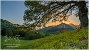 Sonnenuntergang Gatschberg 20R2A9931_05_06-1