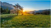 Sonnenaufgang Prenten 20_D810042-H_04_24