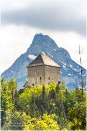 Burg Gallenstein 20_D810124-1_05_16