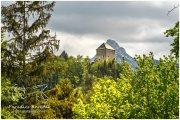 Burg Gallenstein 20_D810170-1_05_16