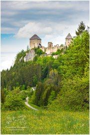 Burg Gallenstein 20_D810223-1_05_16