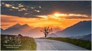 Mitterberg Sonnenaufgang 20_D810280b_05_19