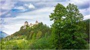 Burg Gallenstein 20_R2B1651-1_05_16