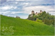 Burg Gallenstein 20_R2B1663-1_05_16