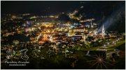 Schladming bei Nacht 20_R2B1815-1b_05_17